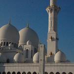 Abu Dhabi di?a 1 Mezquita 01