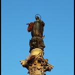 Colonna dell'Immacolata