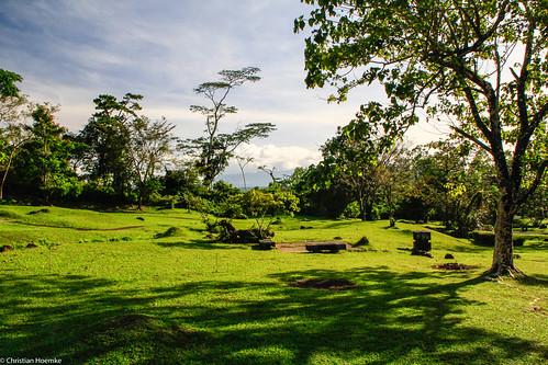 lake garden japanese philippinen caliraya cavinti calabarzon