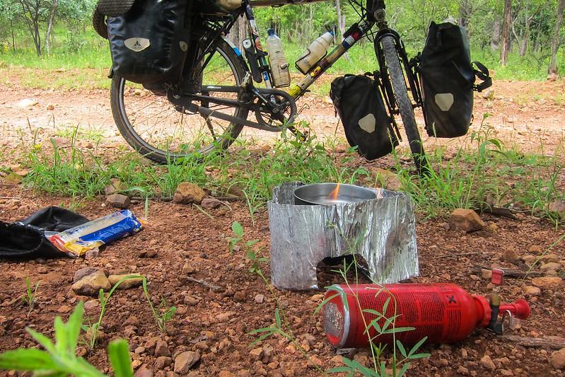 Day502-Bike-140320