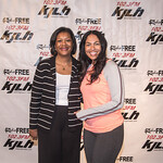 KJLH Women's Health Forum