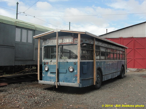 DSC04957 (2) | by billonthehill2001