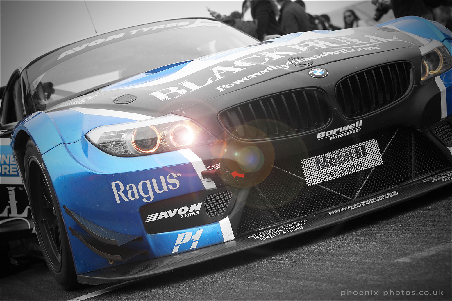 BMW Z4 GT3_r