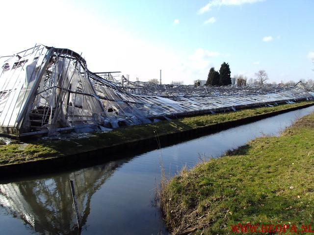 Delft 24.13 Km RS'80  06-03-2010  (20)
