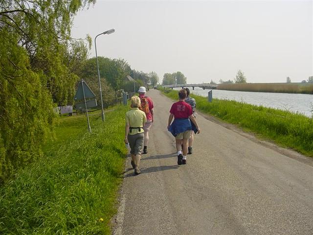 Hoorn          07-05-2006 30Km  (24)