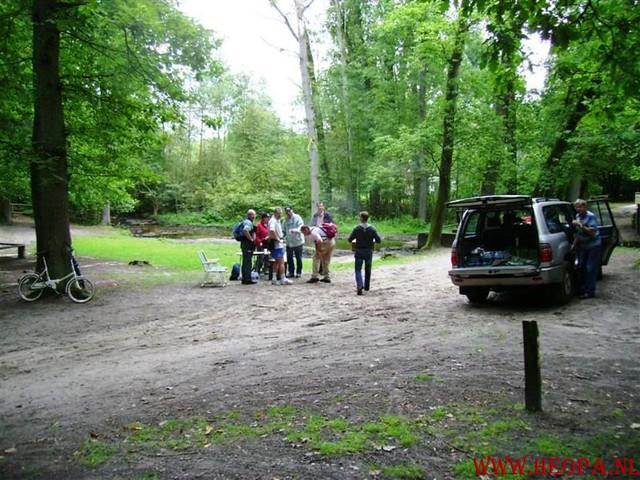 Walkery Ermelo 08-09-2007 37.5 km (13)