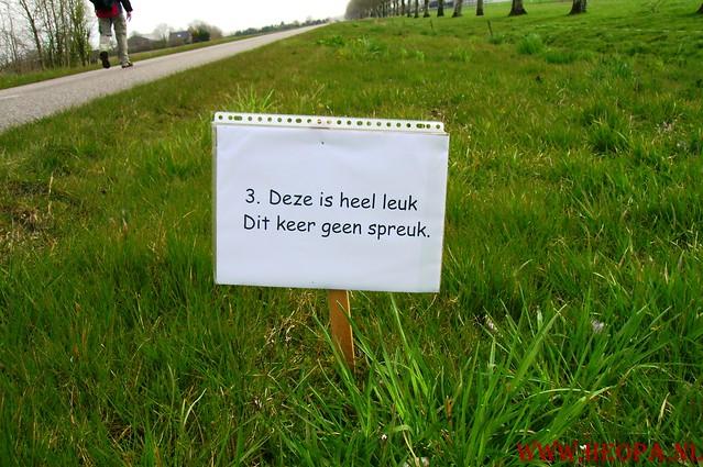 Natuurlijk Flevoland  12-04-2008  40Km (30)