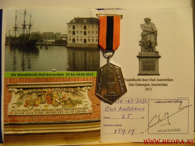 10-03-2012 Oud Amsterdam 25 Km (99)