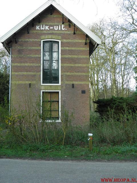 Castricum 15-04-2012 26 Km (5)