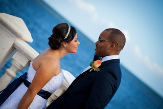 Maria and Devon's Wedding 0170 | by kenshin159