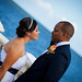 Maria and Devon's Wedding 0170