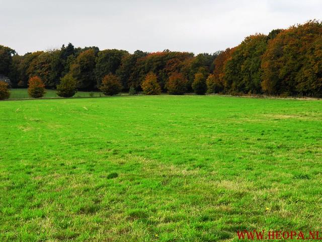 20-10-2012     Wedeblick-   Driebergen        25 Km (149)