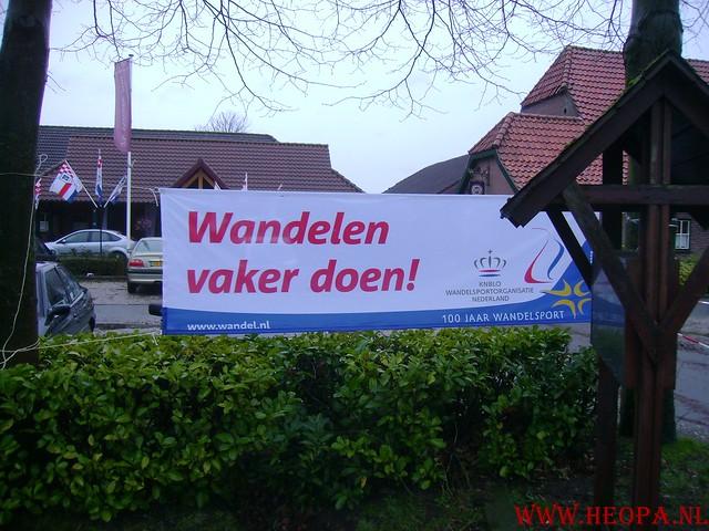 St.Oedenroden      16-03-2008       30 Km (3)