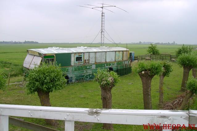 Monnickendam        31-05-2008         40 Km (71)