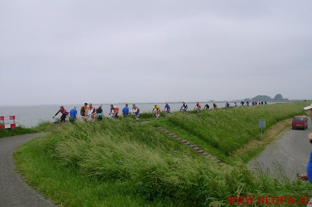 Monnickendam        31-05-2008         40 Km (19)