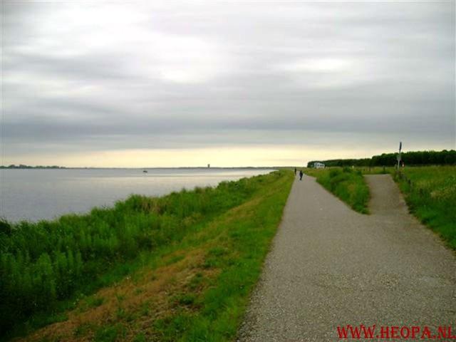Blokje Gooimeer 36.6 km 26-05-2207 (01)