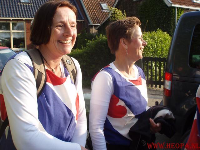 25-04-2009   Bears Friesland  40 Km (12)