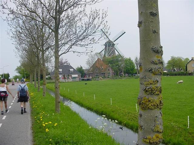 Hoorn          07-05-2006 30Km  (66)