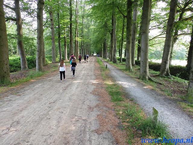 2016-05-28   Nijkerk 15 Km (33)