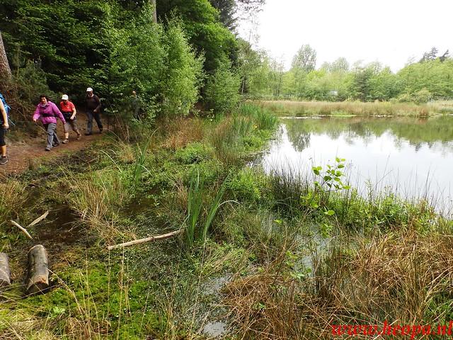 2016-05-18    St'Michielsgestel  26 Km  (190)