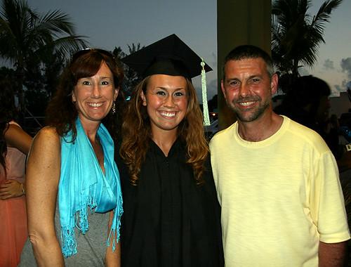Graduation 5-3-13 158a