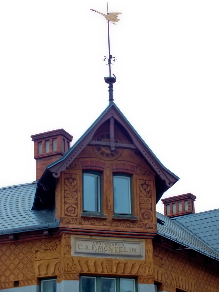 Lund - Sweden