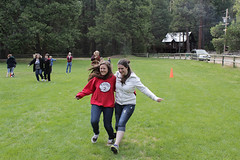 Memorial Day Family Camp 2013323