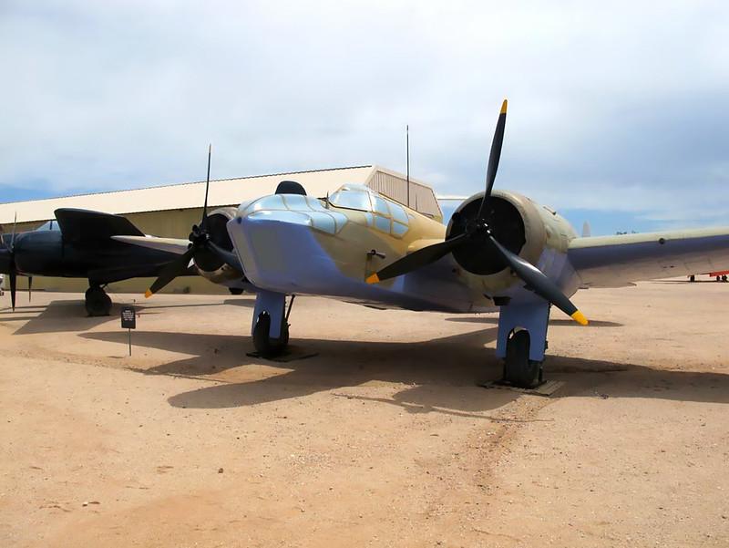 Bristol Mk IV (1)