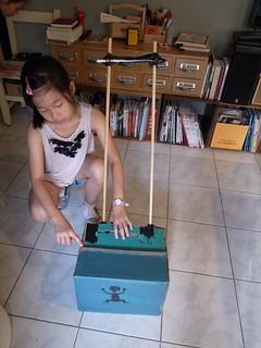 20130610-yoyo的旅行箱-1