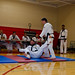 Sat, 09/14/2013 - 12:08 - Photos from the Region 22 Fall Dan Test, held in Bellefonte, PA on September 14, 2013.  Photos courtesy of Ms. Kelly Burke, Columbus Tang Soo Do Academy