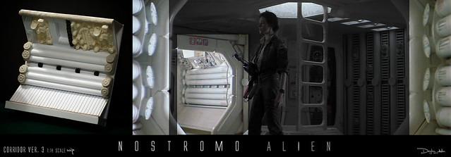 Nostromo-Corridor-Ver2B-image