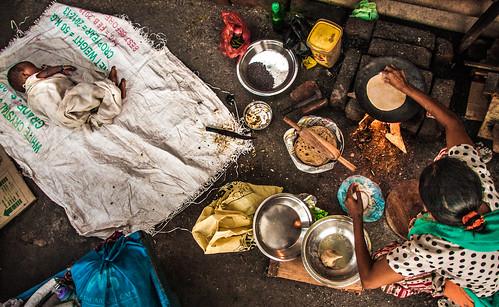 India, 2013 | by Juanlu Sánchez