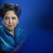 An Insight, An Idea with Indra Nooyi