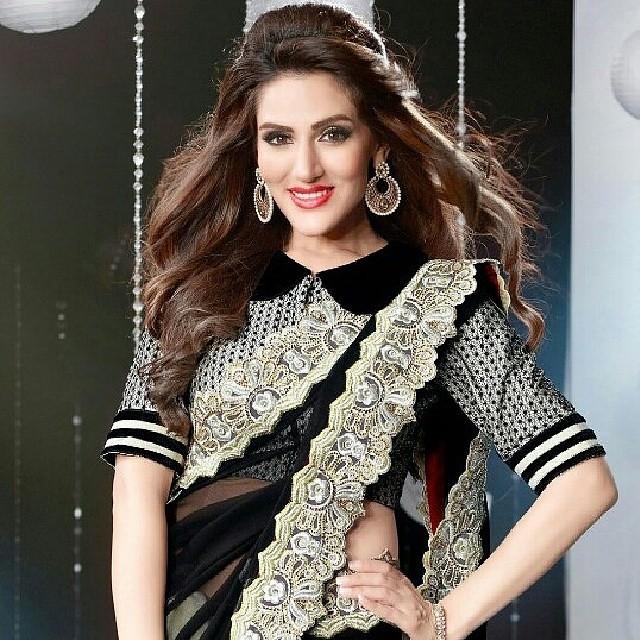 7379eae31 ...  Indian Fashion online stylish shopping store salwar kameez