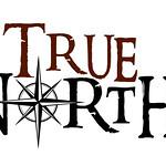 Sun, 04/19/2009 - 2:23pm - True North