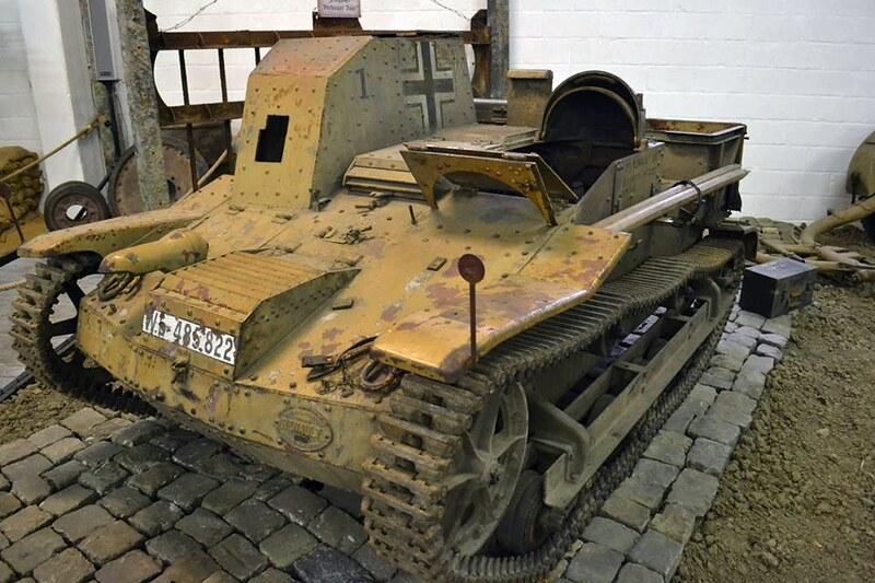 RENAULT PZ TANQUETE ΕΕ
