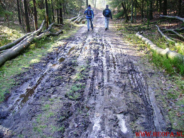 Ugchelen  22-03-2008. 30 Km JPG (18)