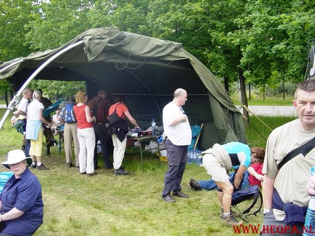 Schaarsbergen    03-06-2006                   40 Km  (77)