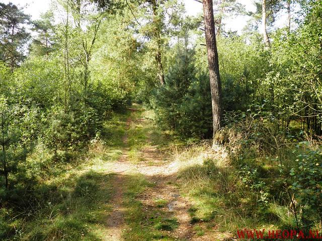 25 Km Leusden  (33)