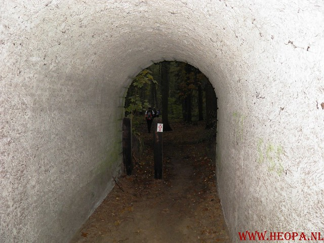 20-10-2012     Wedeblick-   Driebergen        25 Km (49)