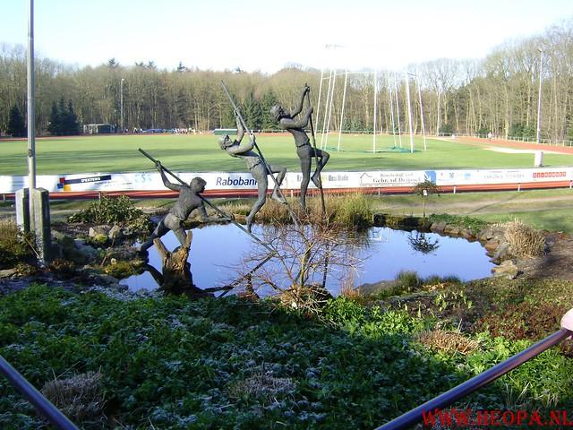 21-03-2009      Soest  22.4 Km  (7)