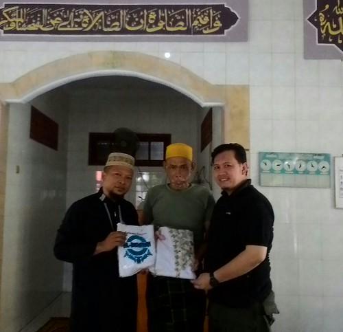 negmuk3 | by PKS Kota Tangerang