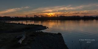 IMG_4083 Haumoana sunset | by roseyposey2009