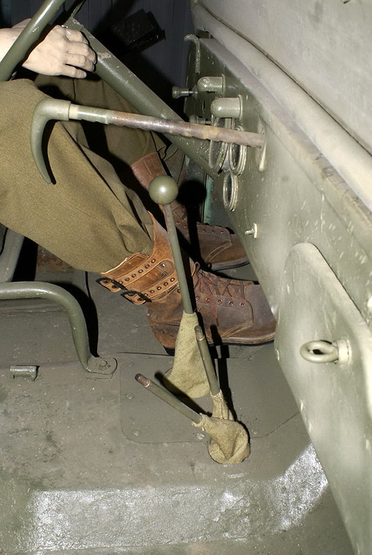 Willys MB (4)