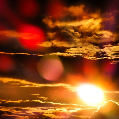 square squareformat iphoneography instagramapp uploaded:by=instagram