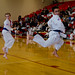 Sat, 09/14/2013 - 09:31 - Photos from the Region 22 Fall Dan Test, held in Bellefonte, PA on September 14, 2013.  Photos courtesy of Ms. Kelly Burke, Columbus Tang Soo Do Academy