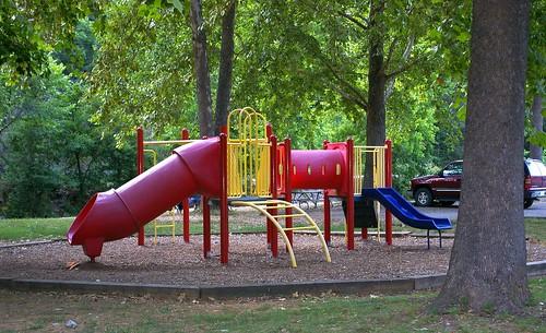 usa landscapes parks missouri northamerica wallpapers ozarks playgrounds stateparks roaringriverstatepark