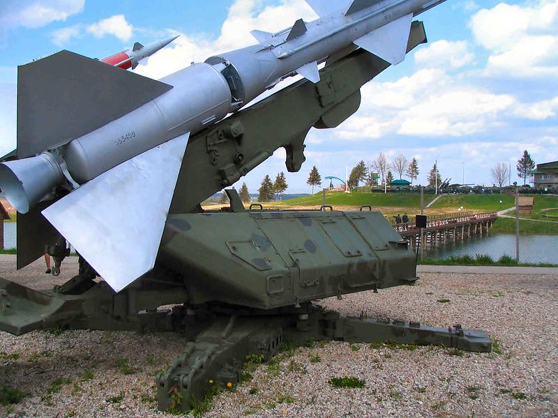 С-75М Волхов (4)