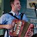 Roddie Romero and the Hub City All Stars, Festivals Acadiens et Créoles, Lafayette, Oct. 12, 2013