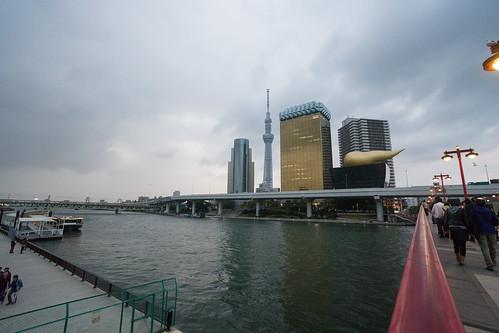 DSC_A99_02709.jpg | by jorge.kashima